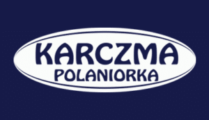 Karczma Polaniorka